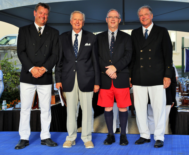 Newport Bermuda Race Prize-Giving June 2018 (6)