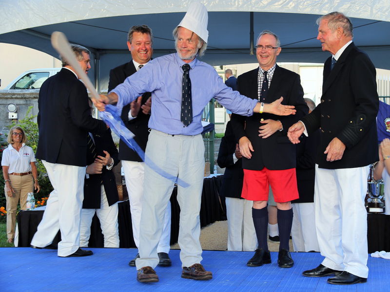 Newport Bermuda Race Prize-Giving June 2018 (8)