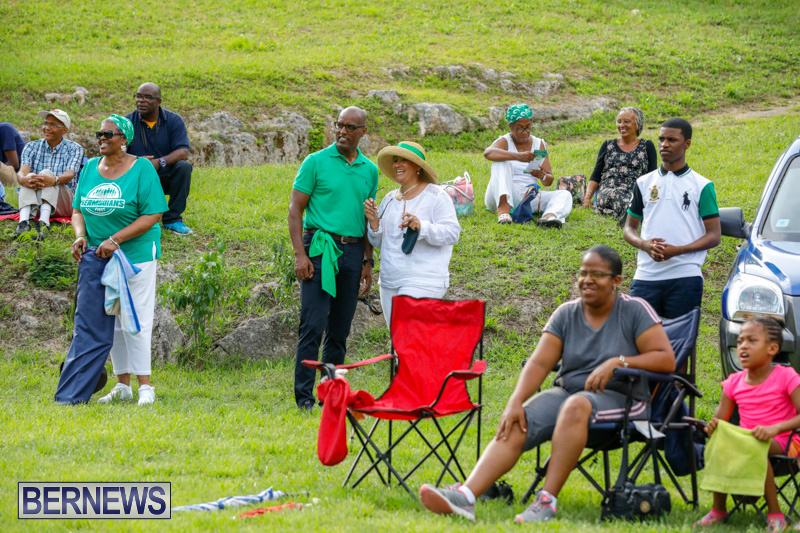 PLP-Paget-Warwick-By-Election-Rally-Bermuda-June-3-2018-9185