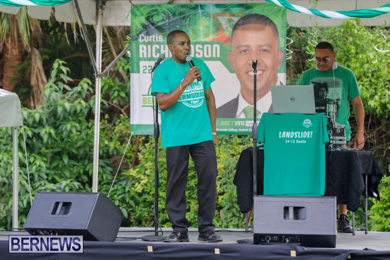 PLP-Paget-Warwick-By-Election-Rally-Bermuda-June-3-2018-9244