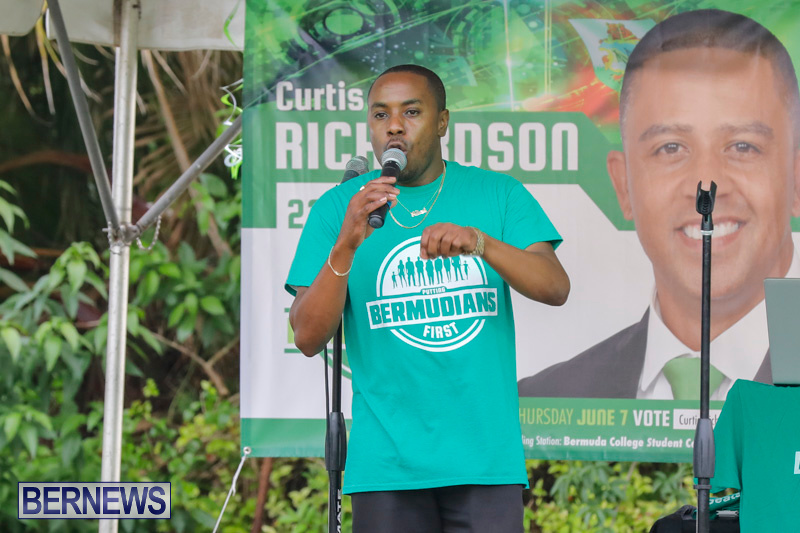 PLP-Paget-Warwick-By-Election-Rally-Bermuda-June-3-2018-9249