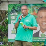 PLP Paget Warwick By Election Rally Bermuda, June 3 2018-9389