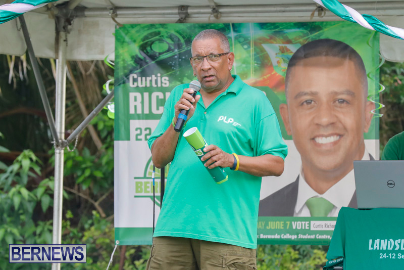 PLP-Paget-Warwick-By-Election-Rally-Bermuda-June-3-2018-9389