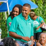 PLP Paget Warwick By Election Rally Bermuda, June 3 2018-9402