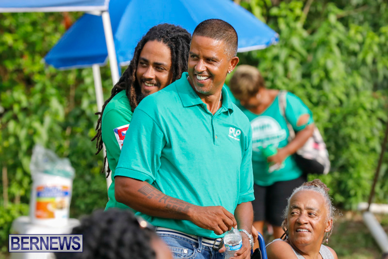 PLP-Paget-Warwick-By-Election-Rally-Bermuda-June-3-2018-9402
