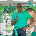 PLP Paget Warwick By Election Rally Bermuda, June 3 2018-9455