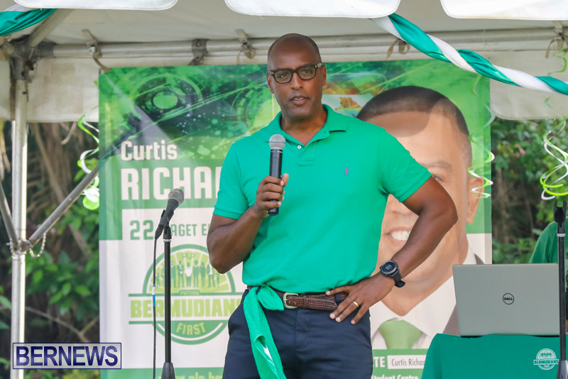 PLP-Paget-Warwick-By-Election-Rally-Bermuda-June-3-2018-9455