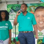 PLP Paget Warwick By Election Rally Bermuda, June 3 2018-9495