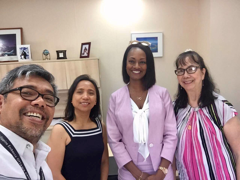 Philippine Embassy Bermuda May 2018 (5)
