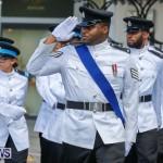 Queen's Birthday Parade Bermuda, June 9 2018-9998