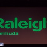 Raleigh Bermuda June 14 2018 (1)