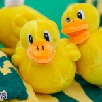 Rubber Duck Derby Bermuda, June 3 2018-2-119