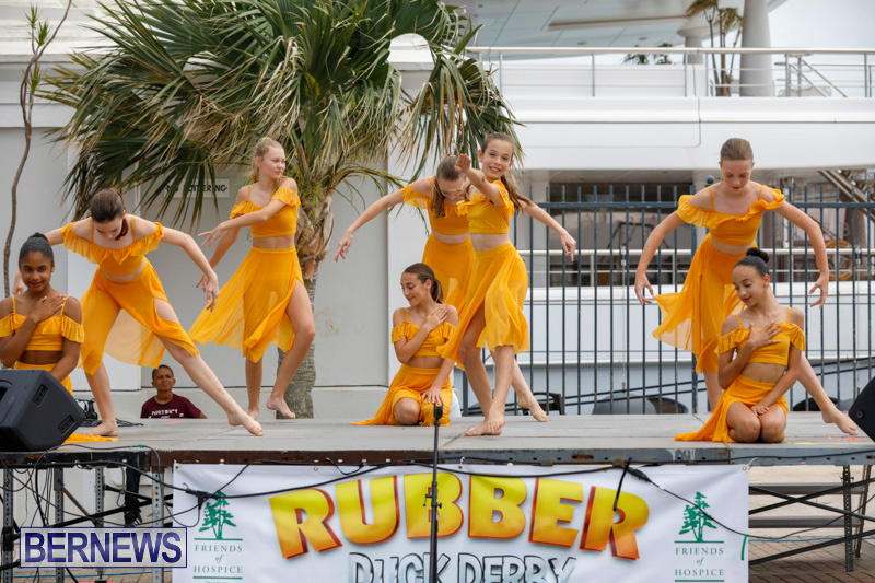 Rubber-Duck-Derby-Bermuda-June-3-2018-2-154