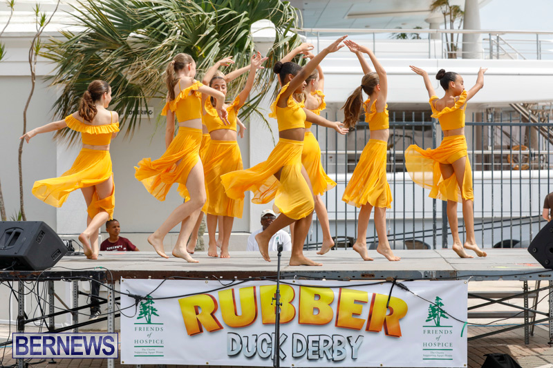 Rubber-Duck-Derby-Bermuda-June-3-2018-2-168