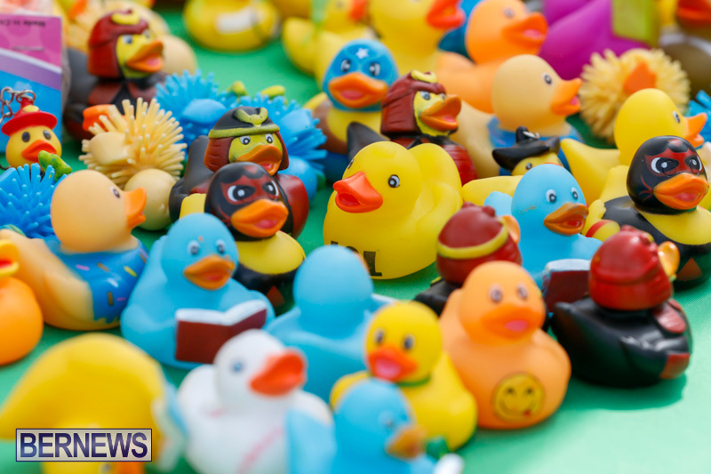 Rubber-Duck-Derby-Bermuda-June-3-2018-2-173