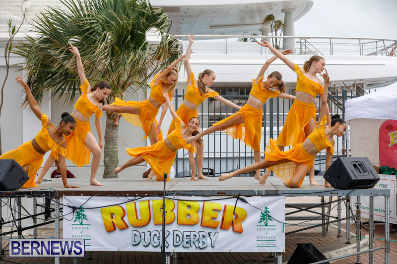 Rubber-Duck-Derby-Bermuda-June-3-2018-2-209
