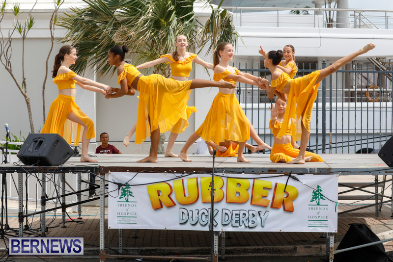 Rubber-Duck-Derby-Bermuda-June-3-2018-2-215