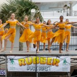 Rubber Duck Derby Bermuda, June 3 2018-2-222