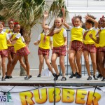 Rubber Duck Derby Bermuda, June 3 2018-2-239