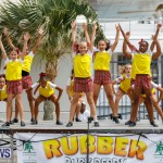 Rubber Duck Derby Bermuda, June 3 2018-2-244
