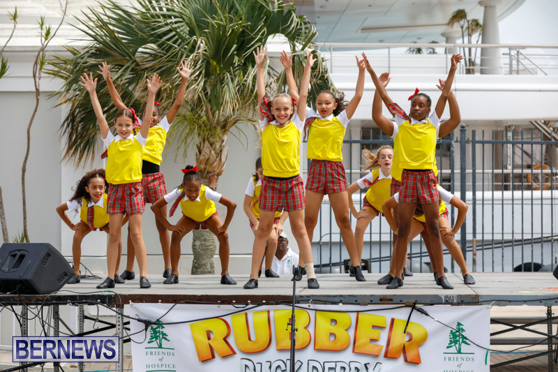 Rubber-Duck-Derby-Bermuda-June-3-2018-2-244
