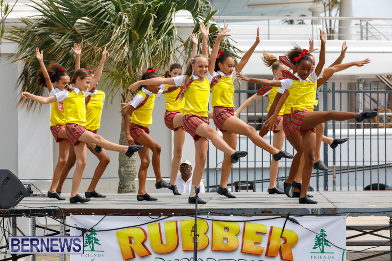 Rubber-Duck-Derby-Bermuda-June-3-2018-2-245