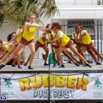 Rubber Duck Derby Bermuda, June 3 2018-2-277
