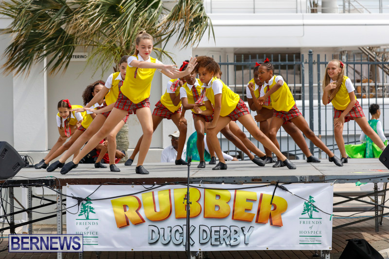 Rubber-Duck-Derby-Bermuda-June-3-2018-2-277