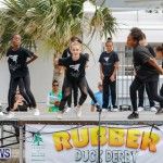 Rubber Duck Derby Bermuda, June 3 2018-2-354