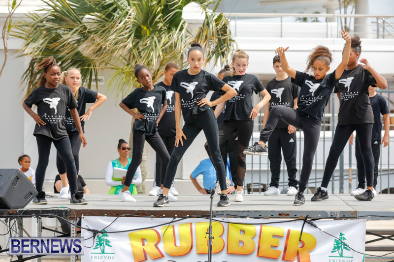 Rubber-Duck-Derby-Bermuda-June-3-2018-2-367