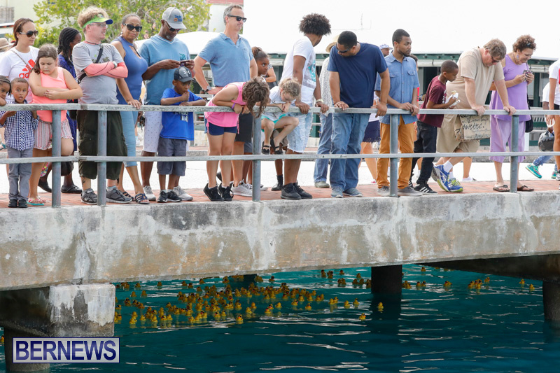 Rubber-Duck-Derby-Bermuda-June-3-2018-2-446