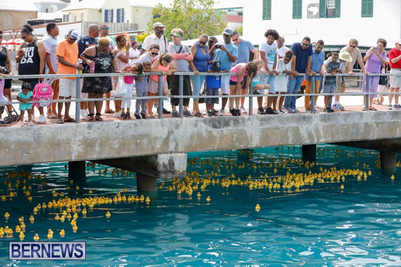 Rubber-Duck-Derby-Bermuda-June-3-2018-2-453