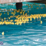 Rubber Duck Derby Bermuda, June 3 2018-2-458
