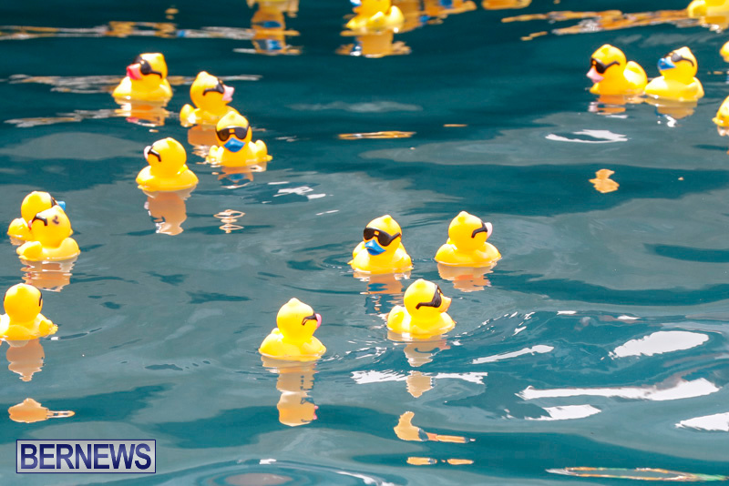 Rubber-Duck-Derby-Bermuda-June-3-2018-2-462