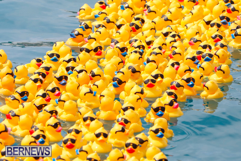 Rubber-Duck-Derby-Bermuda-June-3-2018-2-481