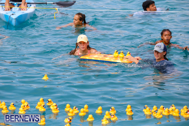 Rubber-Duck-Derby-Bermuda-June-3-2018-2-491