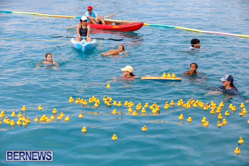 Rubber-Duck-Derby-Bermuda-June-3-2018-2-493