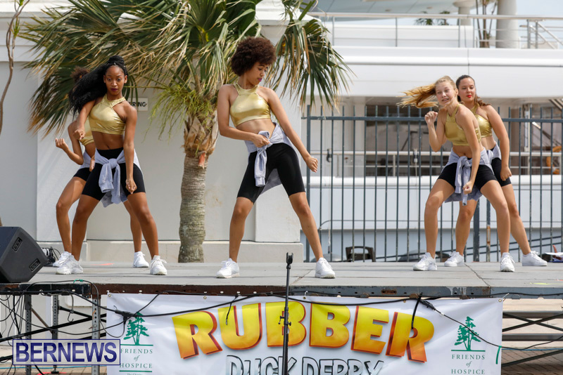 Rubber-Duck-Derby-Bermuda-June-3-2018-2-503
