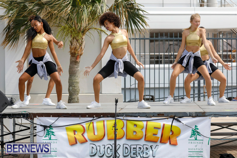 Rubber-Duck-Derby-Bermuda-June-3-2018-2-530