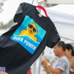 Rubber Duck Derby Bermuda, June 3 2018-2-99
