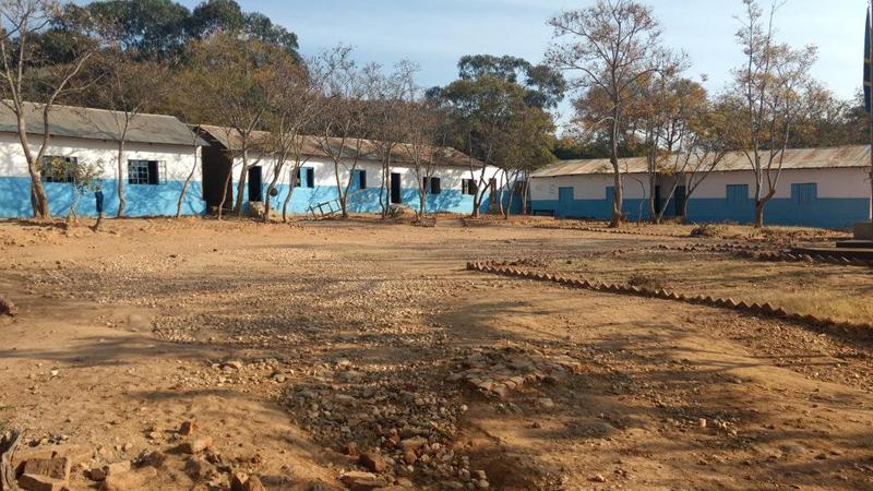 Saltus Tanzania Tagamenda School June 2018 (1)