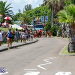 Second Lap Bermuda Heroes Weekend Parade of Bands, June 18 2018-4959