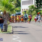 Second Lap Bermuda Heroes Weekend Parade of Bands, June 18 2018-4963