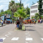 Second Lap Bermuda Heroes Weekend Parade of Bands, June 18 2018-4964