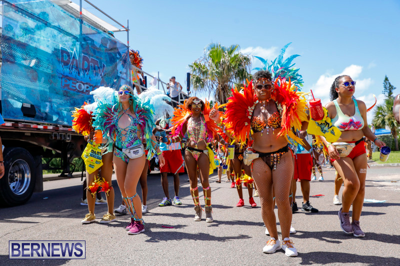 Second-Lap-Bermuda-Heroes-Weekend-Parade-of-Bands-June-18-2018-5147