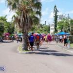 Second Lap Bermuda Heroes Weekend Parade of Bands, June 18 2018-5241
