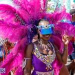 Second Lap Bermuda Heroes Weekend Parade of Bands, June 18 2018-5285