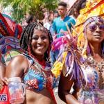 Second Lap Bermuda Heroes Weekend Parade of Bands, June 18 2018-5343