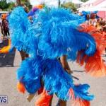 Second Lap Bermuda Heroes Weekend Parade of Bands, June 18 2018-5514