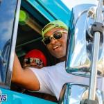 Second Lap Bermuda Heroes Weekend Parade of Bands, June 18 2018-5548